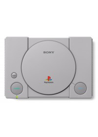 PlayStation®Classic