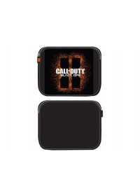 Obal na tablet - Call Of Duty Black Ops II Logo