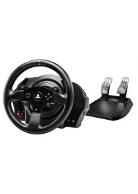 Thrustmaster T300 RS pre PS4,PS3 a PC