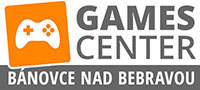 GamesCenter BnB